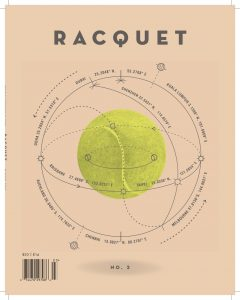 racquet_cover_w_spine_spreads